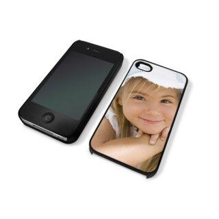 Bedruckbare Schale für iPhone 4 & 4S