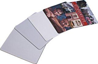 Textil - Mousepad