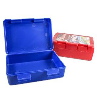 Brotzeitbox